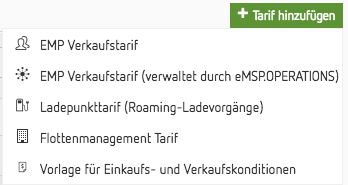 Aktivierung_v_eMSP.OPERATION_fuer_be.ENERGISED_Mandanten_1_emsp-add-tariff-de.png