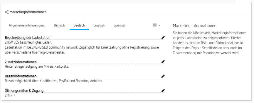 21_marketing_02_tab_deutsch.PNG